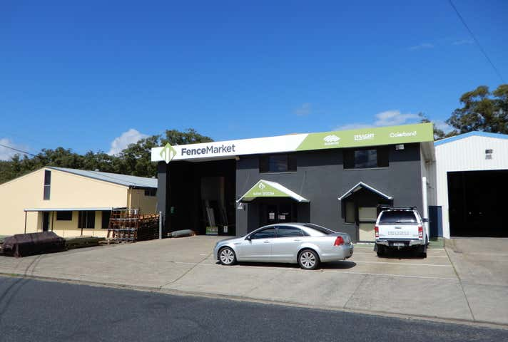 7-9 Lawson Crescent Coffs Harbour NSW 2450 - Image 1
