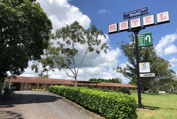 100 Bruxner Hwy Loftville NSW 2480 - Image 1