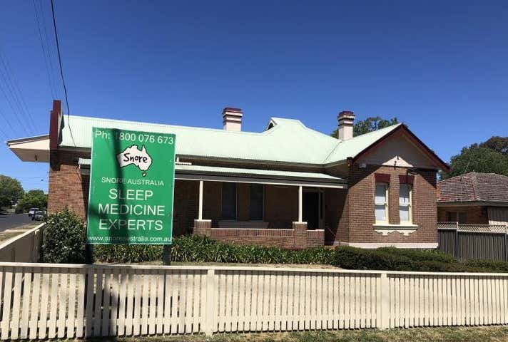 362 Anson Street Orange NSW 2800 - Image 1
