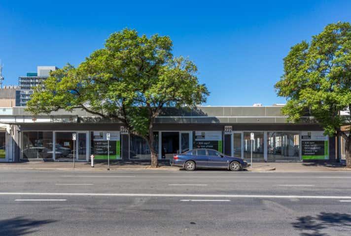 222 Morphett St Adelaide SA 5000 - Image 1
