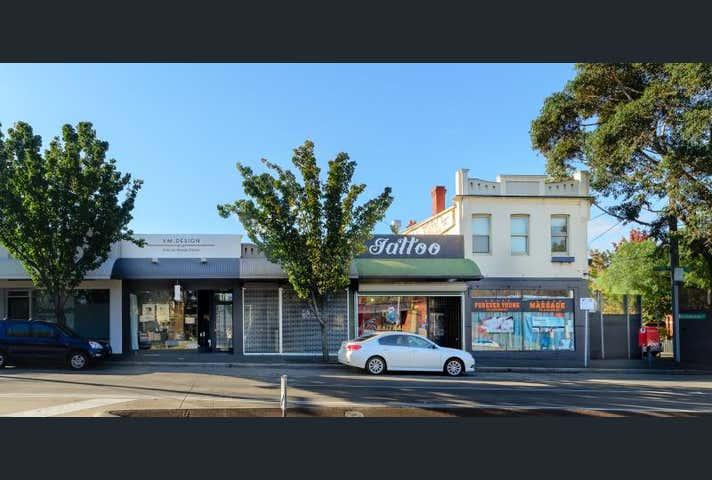 119-125 Station Street, Malvern, Vic 3144