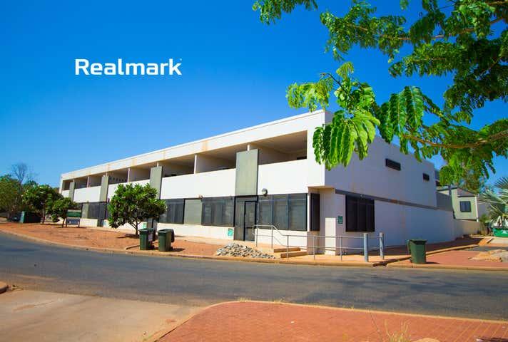 Unit 20, 1 Lawson Street South Hedland WA 6722 - Image 1