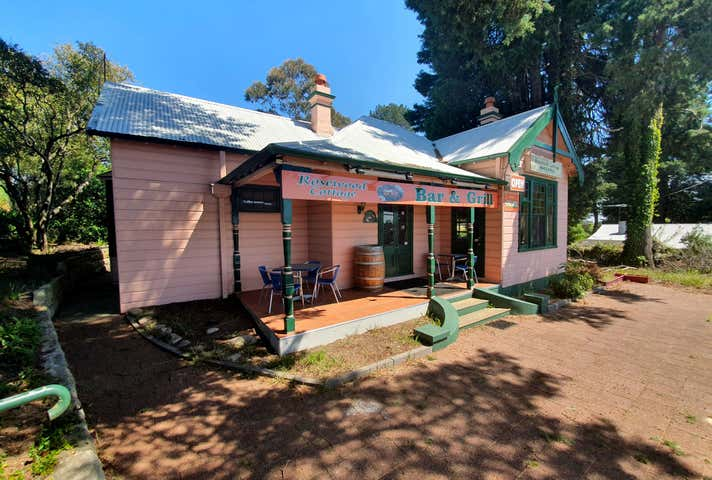 1 Orient Street Katoomba NSW 2780 - Image 1