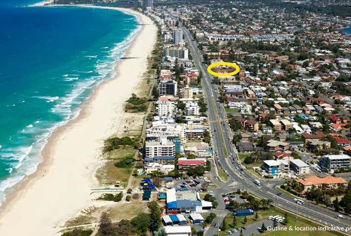 1408-1410 Gold Coast Highway, Palm Beach, Qld 4221