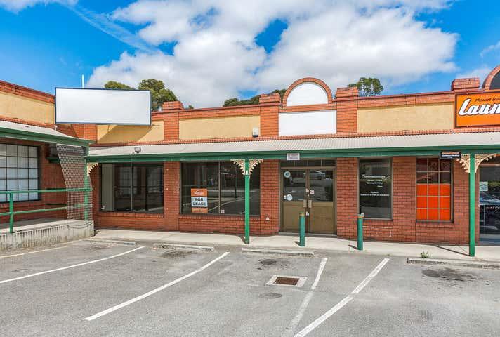 4/46-48 Victoria Road Mount Barker SA 5251 - Image 1