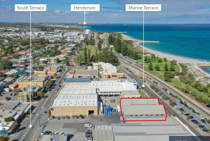 178 Marine Terrace Fremantle WA 6160 - Image 1