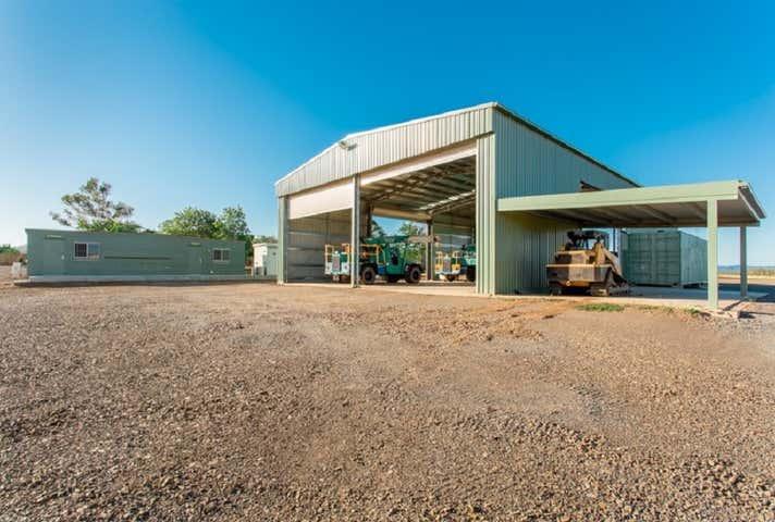 1 Kabra Rd Kabra QLD 4702 - Image 1