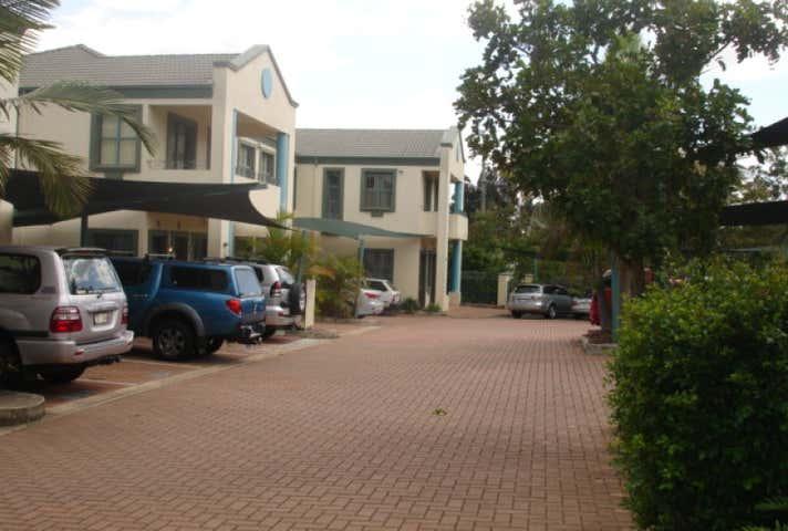Sunnybank Office Park, Bldg 3, 18 Torbey Street Sunnybank QLD 4109 - Image 1