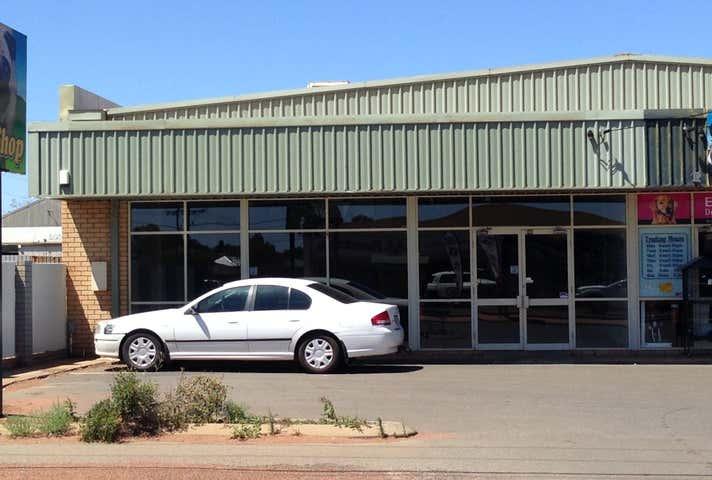 165 Boulder Road Kalgoorlie WA 6430 - Image 1