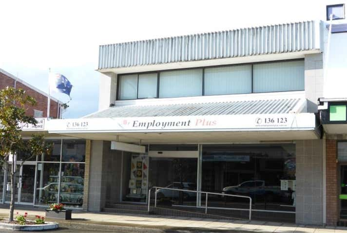 100 Nelson Street Wallsend NSW 2287 - Image 1