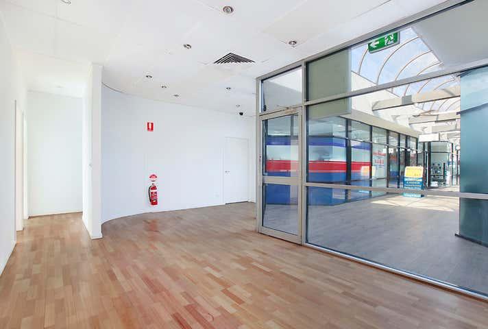6/269 Darling Street, Balmain, NSW 2041