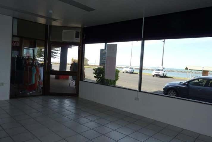 Shop 5/21 Beach Street Harrington NSW 2427 - Image 1