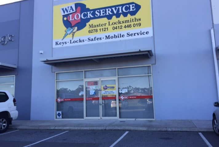 5/515 Walter Road Morley WA 6062 - Image 1