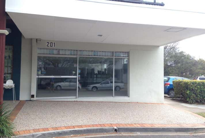 201  Stratton Tce Manly QLD 4179 - Image 1