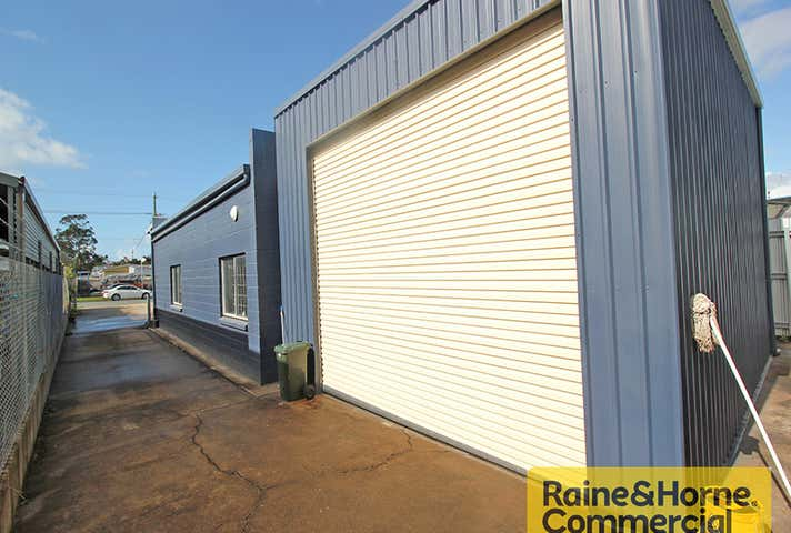 29 Tubbs Street Clontarf QLD 4019 - Image 1