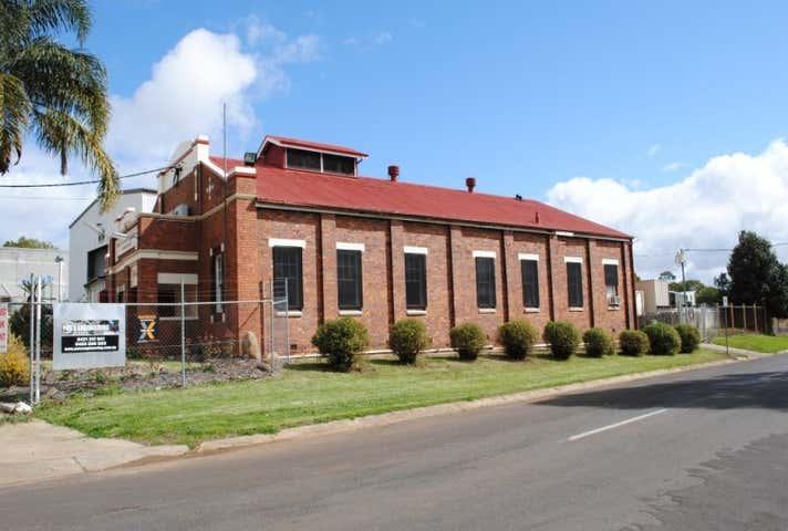 57 Brook Street North Toowoomba QLD 4350 - Image 1