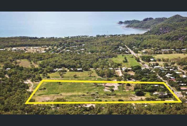115-129 Horseshoe Bay Road Horseshoe Bay QLD 4819 - Image 1