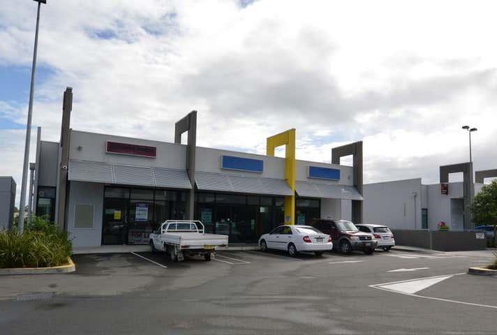10/133-145 Brisbane Street Jimboomba QLD 4280 - Image 1