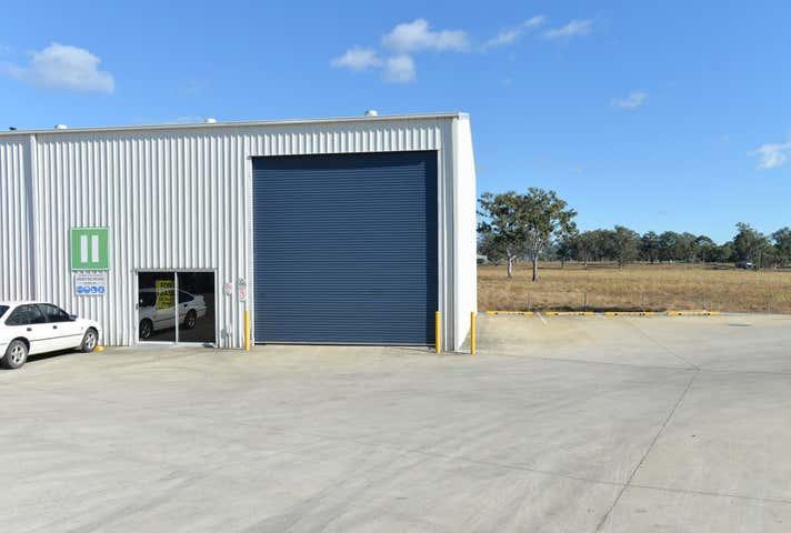 Unit 11/9 Thiedeke Road Beaudesert QLD 4285 - Image 1