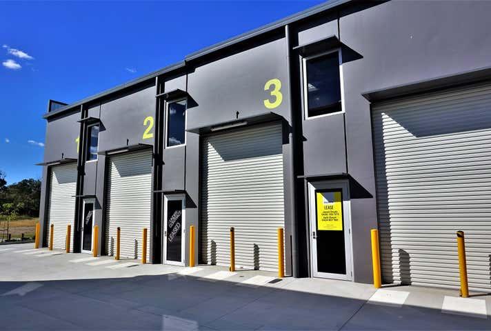 3/240 New Cleveland Road Tingalpa QLD 4173 - Image 1