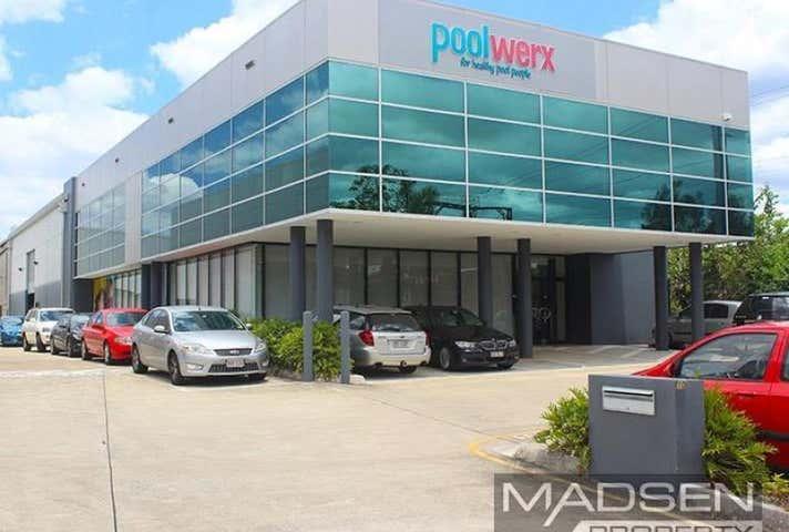 10 Camford Street Milton QLD 4064 - Image 1