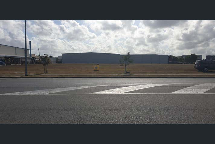 26-30 Diesel Drive Paget QLD 4740 - Image 1