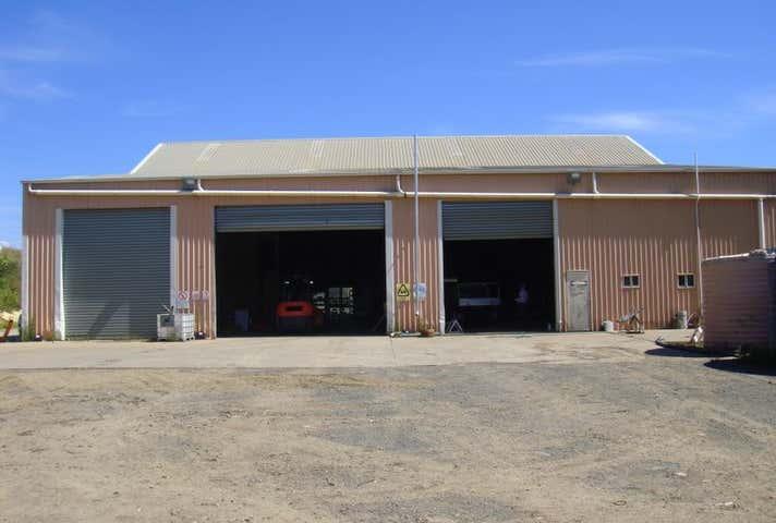 51 Carrington Road Torrington QLD 4350 - Image 1