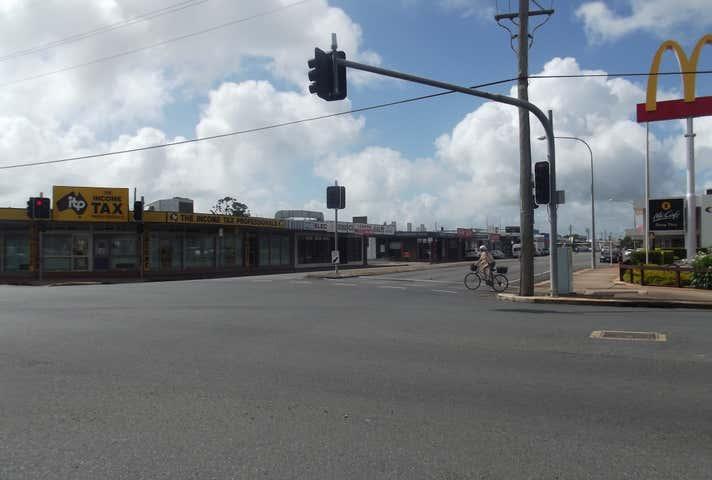 5/121 Sydney Street Mackay QLD 4740 - Image 1