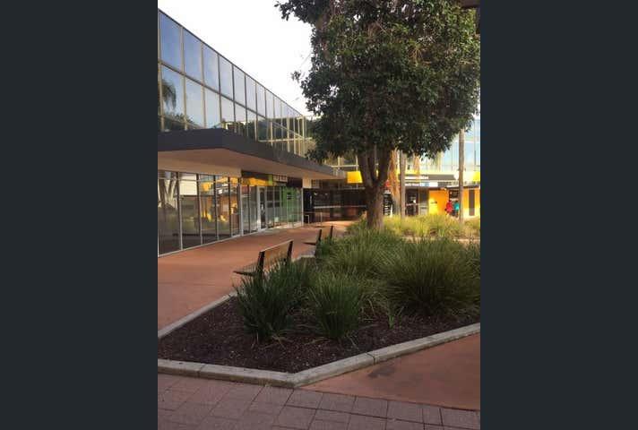 Elizabeth House - Elizabeth Shopping Centre, Level 1, 50 Elizabeth Way Elizabeth SA 5112 - Image 1