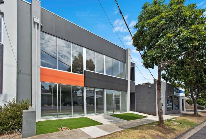 Ground/Level 1 West Fyans Street Newtown VIC 3220 - Image 1