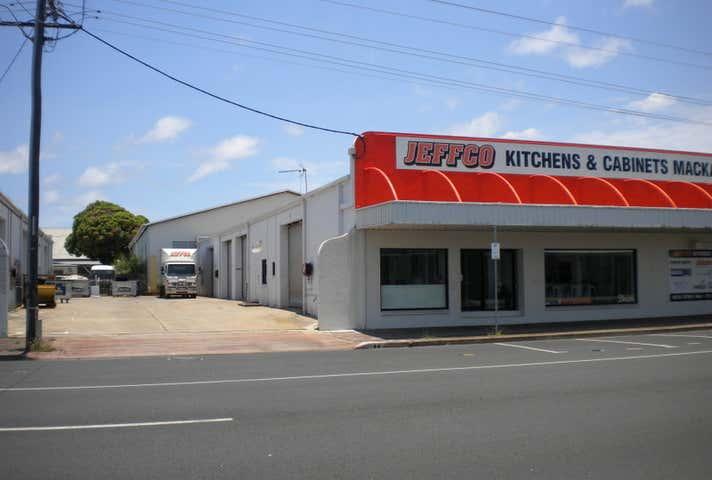 3/22 Victoria Street Mackay QLD 4740 - Image 1