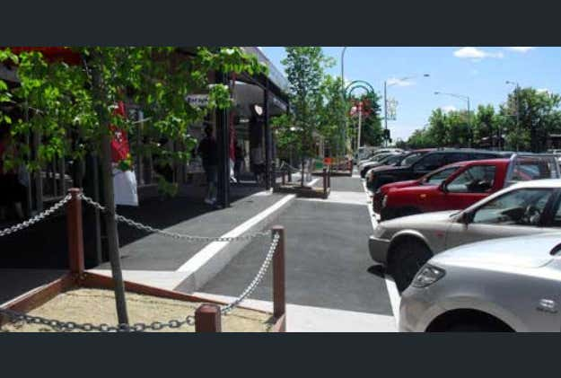 Shop 4, 80 Evans Street Sunbury VIC 3429 - Image 1