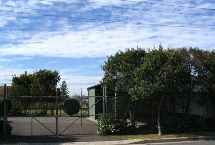 25 Ruddock Street Corrimal NSW 2518 - Image 1