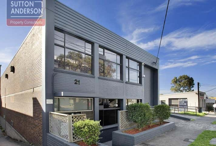 21 Dickson Avenue Artarmon NSW 2064 - Image 1