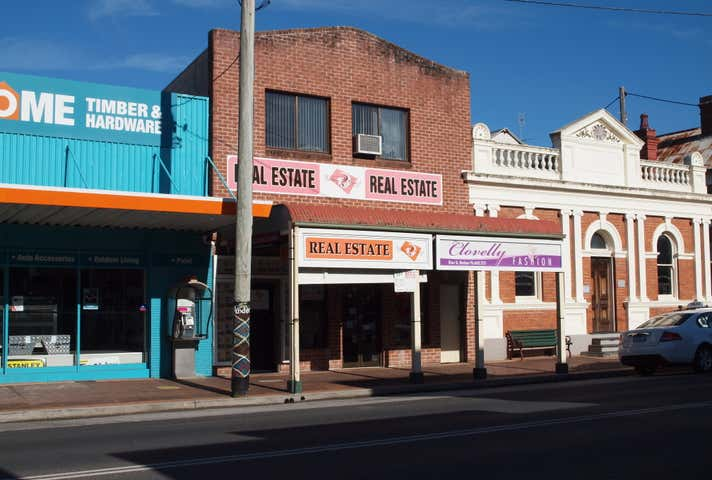 32 River Street Maclean NSW 2463 - Image 1
