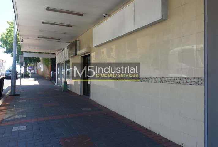 283 Kingsway Caringbah NSW 2229 - Image 1