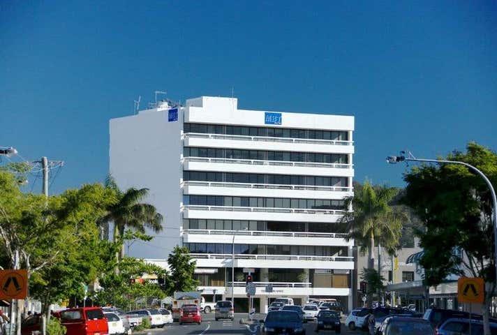 Suite 206, 24 Moonee Street Coffs Harbour NSW 2450 - Image 1