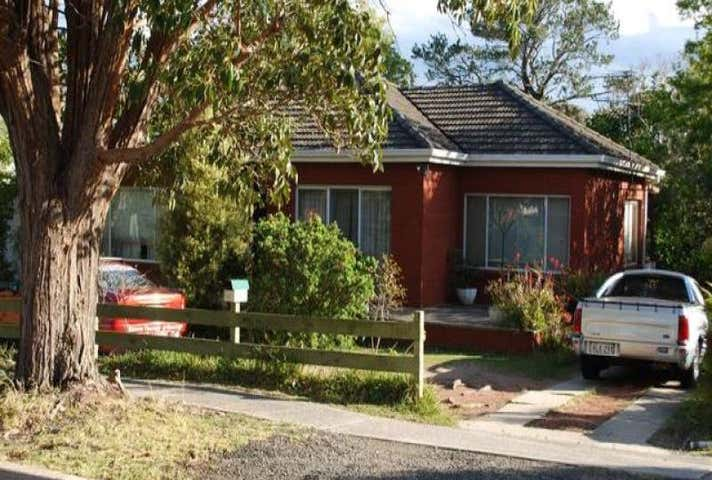 623 Port Hacking Road Lilli Pilli NSW 2229 - Image 1