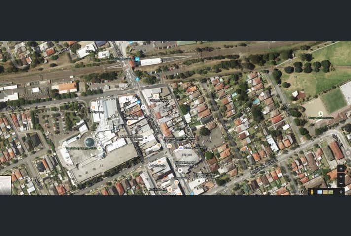 Belmore NSW 2192 - Image 1