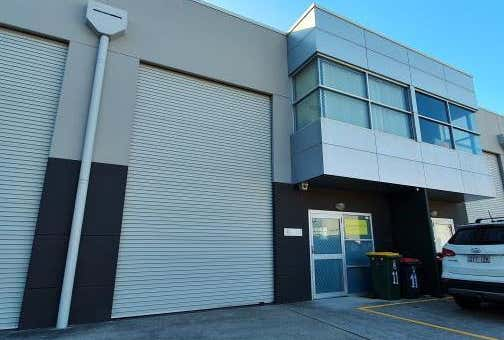Unit 11, 7 Revelation Close Tighes Hill NSW 2297 - Image 1