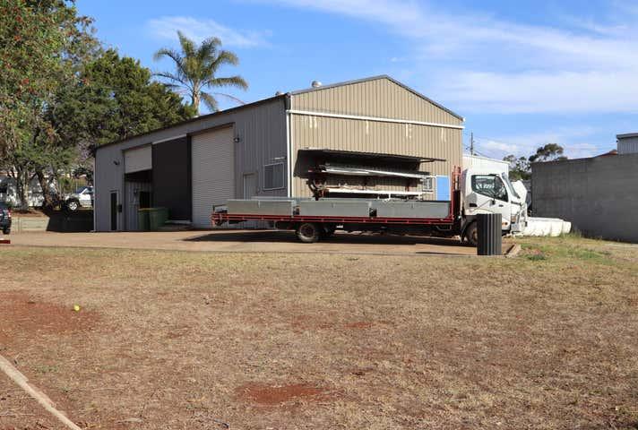7 Progress Court Harlaxton QLD 4350 - Image 1