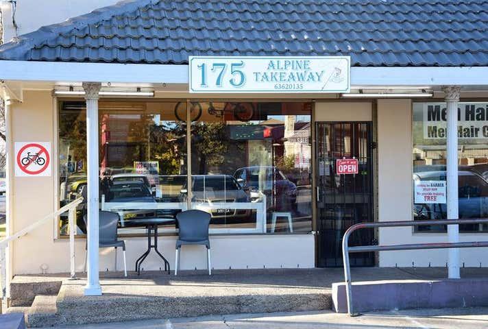1/175 Dalton St Orange NSW 2800 - Image 1