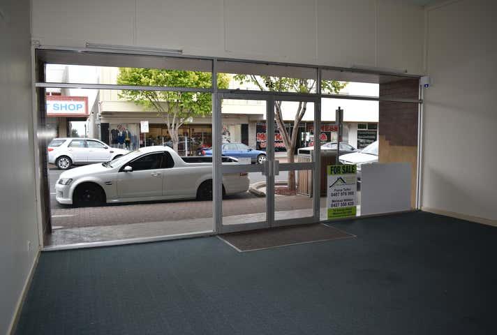 33 - 35 George Street Millicent SA 5280 - Image 1