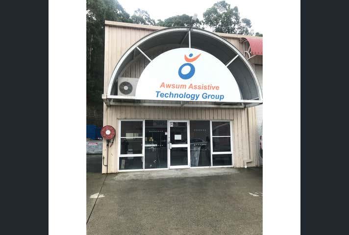 6/301 Hillsborough Road Warners Bay NSW 2282 - Image 1