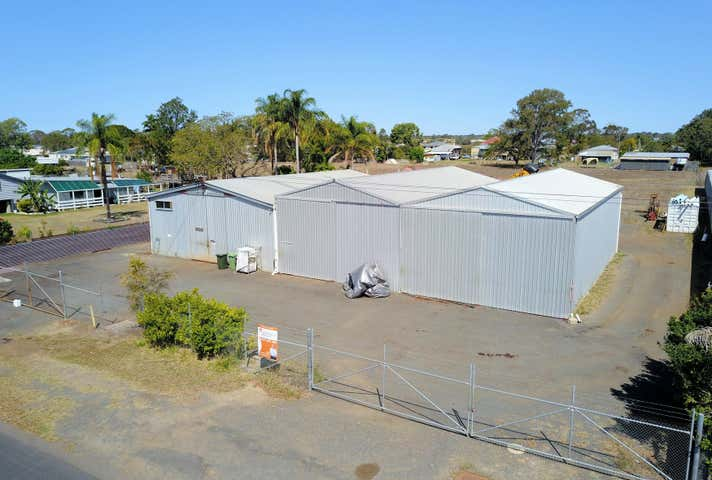 11 Cummins Street Bundaberg North QLD 4670 - Image 1