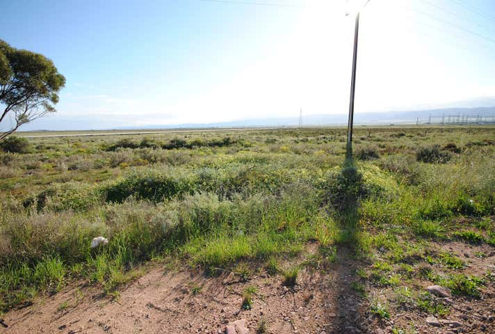 Lot 54 Warnertown Road Port Pirie SA 5540 - Image 1
