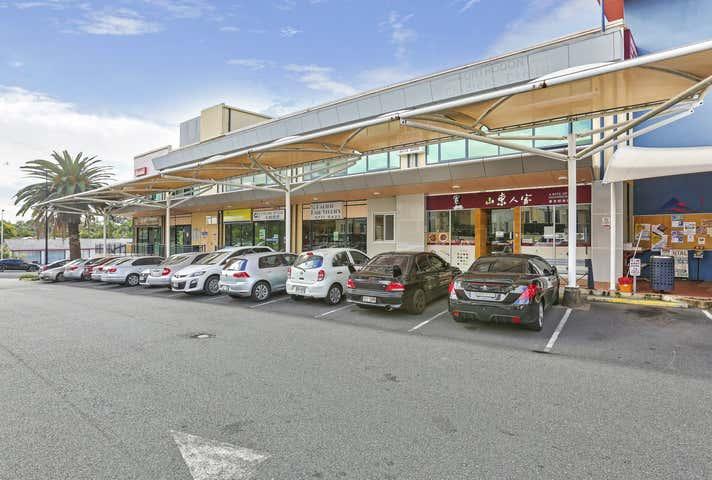 Shop 3 & 4, 223 Calam Road Sunnybank Hills QLD 4109 - Image 1