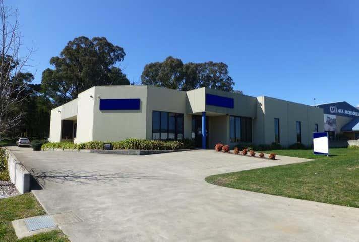 1B Cameron Place Orange NSW 2800 - Image 1