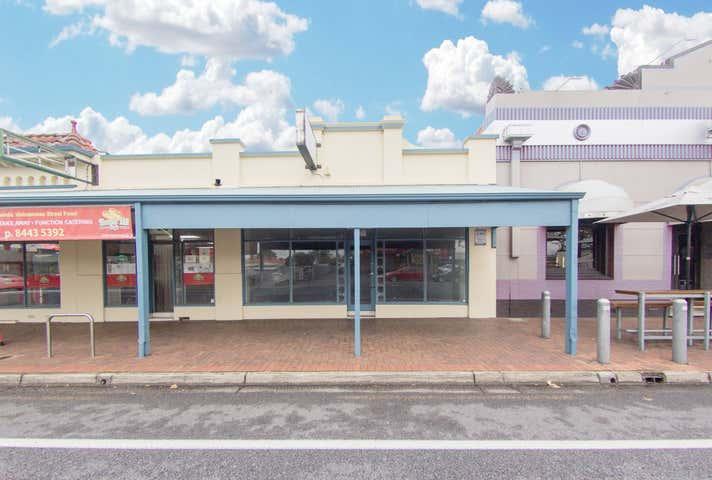 1/184-188 Henley Beach Road Torrensville SA 5031 - Image 1