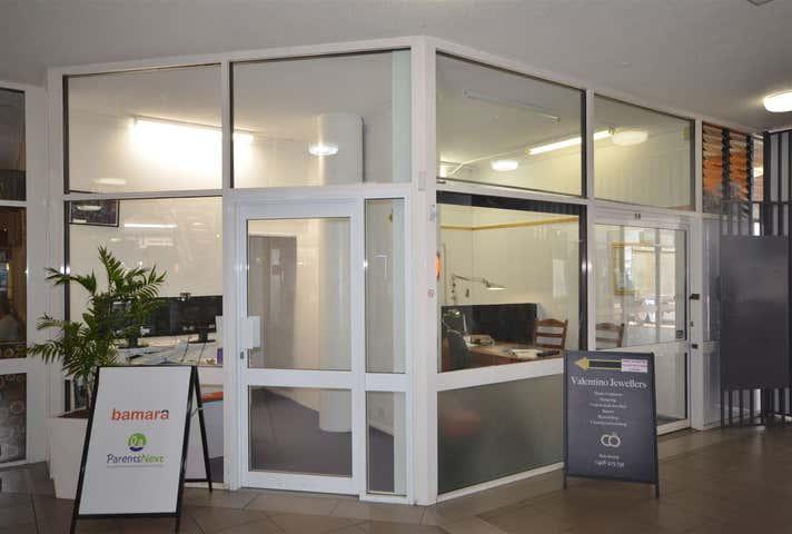 14/25-27 Hay Street Port Macquarie NSW 2444 - Image 1